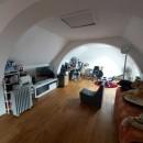 Maison 185 m² 8 pièces Châtellerault