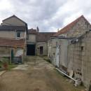 8 pièces Maison Châtellerault  185 m²
