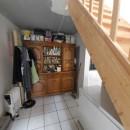 185 m² 8 pièces Maison Châtellerault