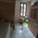 Châtellerault  Maison  8 pièces 185 m²