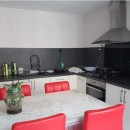 185 m²  Maison 8 pièces Châtellerault