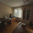 Maison   5 pièces 92 m²