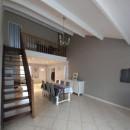 196 m² Senillé-Saint-Sauveur   Maison 6 pièces