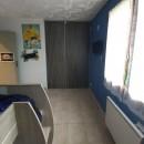 Maison 6 pièces Senillé-Saint-Sauveur  196 m²