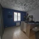 6 pièces Maison Senillé-Saint-Sauveur   196 m²