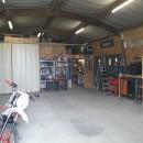 Senillé-Saint-Sauveur   6 pièces 196 m² Maison