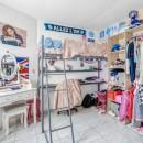 Maison Senillé-Saint-Sauveur  6 pièces  196 m²