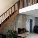196 m² Senillé-Saint-Sauveur   6 pièces Maison
