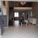 Maison 196 m²  6 pièces Senillé-Saint-Sauveur