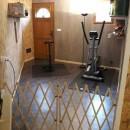 Maison  Senillé-Saint-Sauveur  196 m² 6 pièces