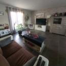 6 pièces 96 m² Maison Naintré