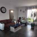 6 pièces 96 m² Naintré  Maison