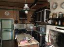 Maison 160 m² Pleumartin  7 pièces