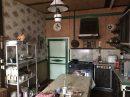 Maison  Pleumartin  160 m² 7 pièces