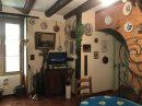 Maison 160 m² 7 pièces Pleumartin