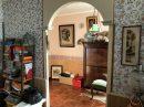 7 pièces  Pleumartin  160 m² Maison