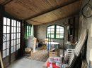 7 pièces Pleumartin  Maison 160 m²