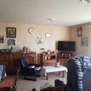 6 pièces Maison 126 m²