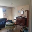 126 m² 6 pièces Maison