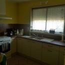 126 m² Maison 6 pièces