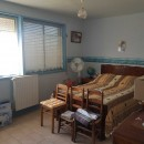 6 pièces 126 m²  Maison