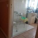 Maison   126 m² 6 pièces