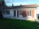 Maison   8 pièces 139 m²