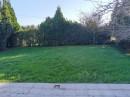 139 m² 8 pièces Maison