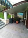 5 pièces 87 m² Maison