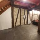 Maison Descartes  123 m² 6 pièces