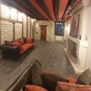 123 m² Maison Descartes  6 pièces