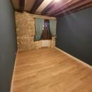 6 pièces Maison 123 m² Descartes