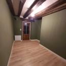 Maison 123 m² Descartes  6 pièces