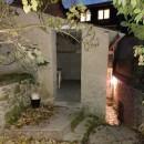 6 pièces Maison Descartes  123 m²