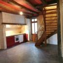Descartes  123 m² Maison 6 pièces