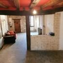 123 m²  Maison 6 pièces Descartes