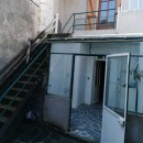 123 m² 6 pièces Descartes   Maison