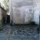 Descartes  Maison  123 m² 6 pièces