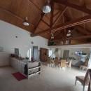 Maison 281 m²   7 pièces