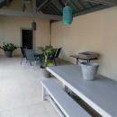 281 m²  7 pièces Maison