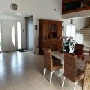 Maison   7 pièces 281 m²