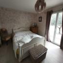 7 pièces Maison  281 m²