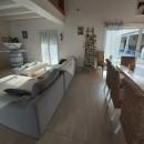 7 pièces 281 m²  Maison