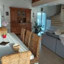 281 m² Maison 7 pièces