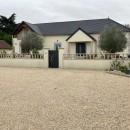 Maison 281 m² Dangé-Saint-Romain   7 pièces