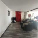 Maison Châtellerault  121 m² 5 pièces