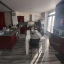 Maison 121 m² 5 pièces Châtellerault
