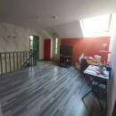 Maison  Châtellerault  5 pièces 121 m²