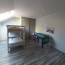 Maison 121 m² Châtellerault  5 pièces
