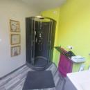 Châtellerault  121 m² Maison 5 pièces